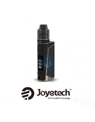 Kit eVic Primo SE de Joyetech