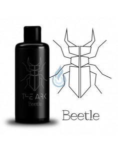 Aroma Premacerado Beetle de The Ark