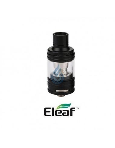 Claromizador Melo 4 de Eleaf