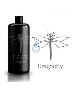 Aroma Premacerado Dragonfly de The Ark