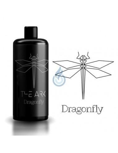 Dragonfly de The Ark