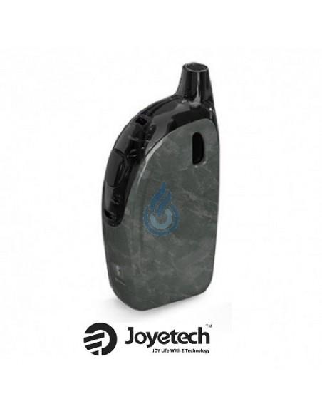 Kit Atopack Penguin SE de Joyetech