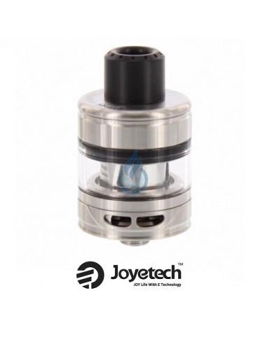 Claromizador ProCore Motor de Joyetech
