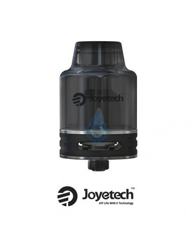 Atomizador ProCore SE de Joyetech