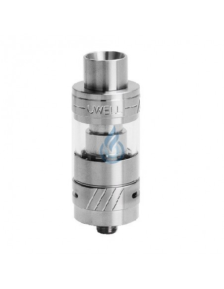 Crown Mini 2 de Uwell