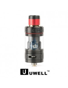 Claromizador Crown 3 Mini Tank de Uwell