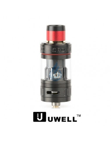 Crown III Mini Tank de Uwell