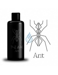 Aroma premacerado Ant de The Ark