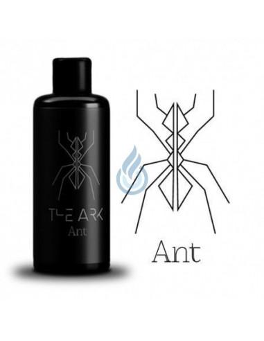 ANT DE THE ARK