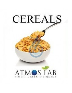 Aroma Cereales de Atmos Lab