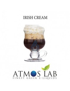Aroma Atmos Lab Irish Cream
