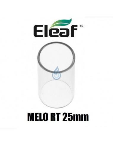 Depósito Pyrex para Melo RT 25mm de Eleaf