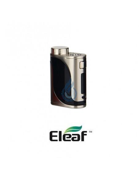 MOD iStick Pico 25 de Eleaf