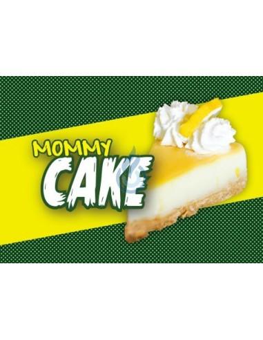 Mommy Cake de Artisans Selection Serie