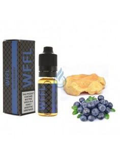 Líquido Blueberry WFFL