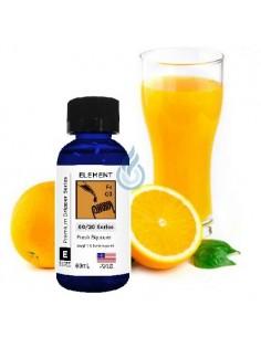 Fresh Squeeze de Element E-liquid