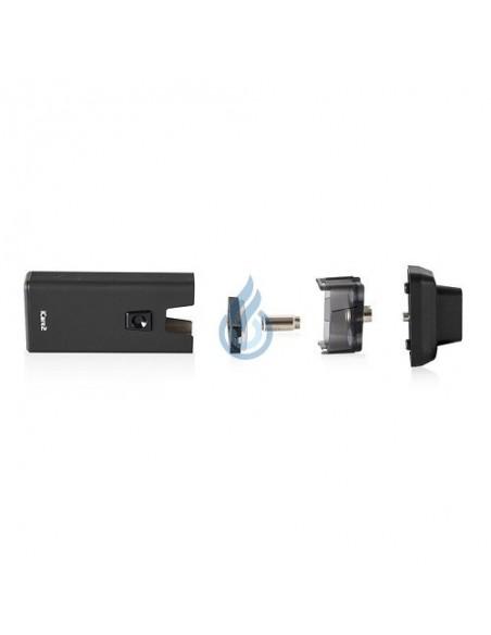 iCare 2 Kit de Eleaf