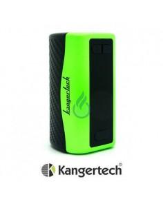 Mod Iken TC 230W de Kangertech