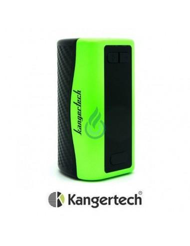 Box Iken TC 230W de Kangertech