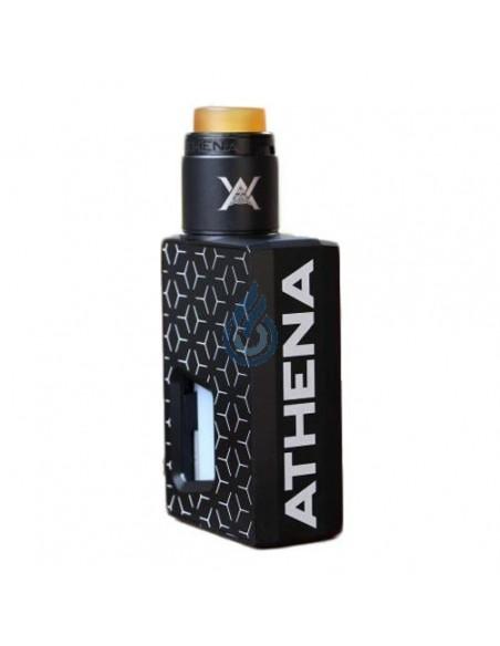 Kit Athena Squonk BF de Geek Vape