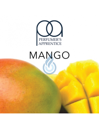 Aroma Mango TPA
