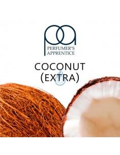 Aroma Coconut Extra TPA