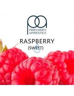 Aroma Sweet Raspberry TPA