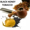 Aroma Black Honey TPA