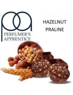 Aroma Hazelnut Praline TPA