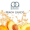 Aroma Juicy Peach TPA