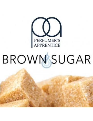 Aroma Brown Sugar TPA