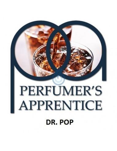Aroma Dr. Pop TPA