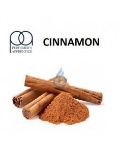Aroma Cinnamon TPA