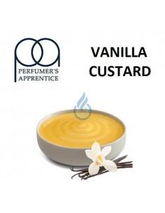 Aroma Vanilla Custard TPA