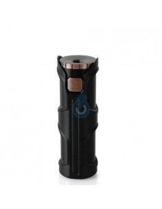 Bateria Sinuous SW Mod 50W de Wismec