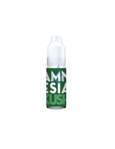 Liquido Amnesia Kush 100mg/300mg