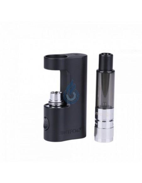 Justfog P14A 900mAh Compact Kit