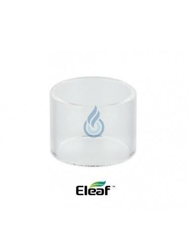 Depósito pyrex Ello 2ml de Eleaf