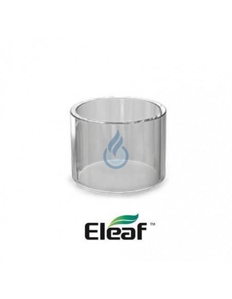 Depósito pyrex Ello 4ml de Eleaf