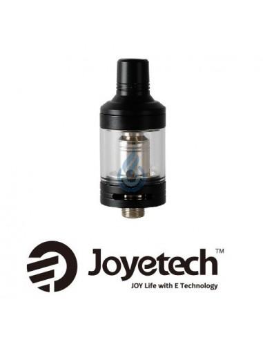 Claromizador Exceed D19 de Joyetech