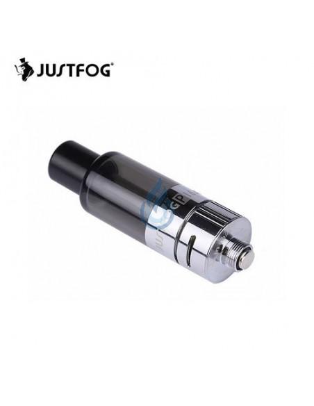 Atomizador P16A 2ml de Justfog