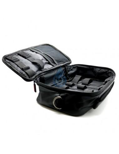 Vape Bag de Coil Master