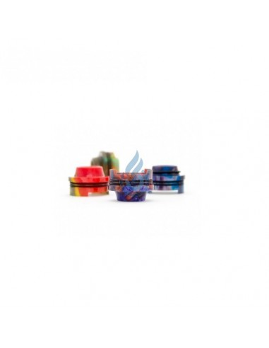 Drip Tip de Resina Epoxi ER6 24mm de Eycotech