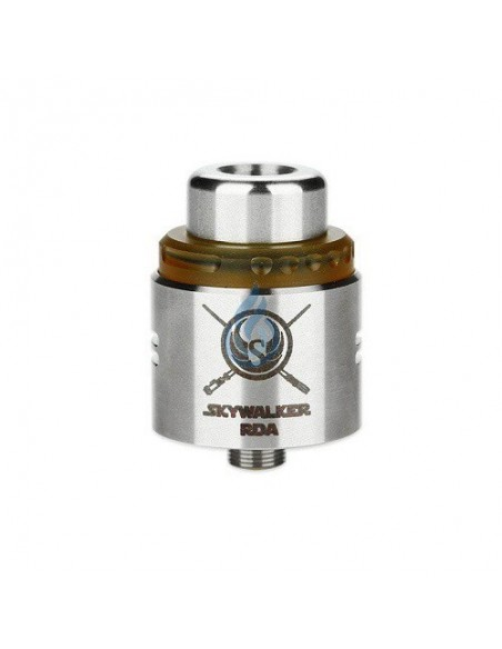 Skywalker RDA de Youde
