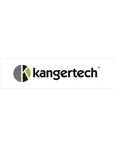 Resistencias Kangertech