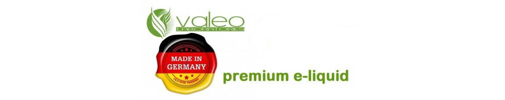 Valeo Premium