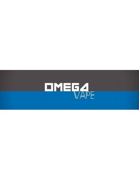 Omega Vape