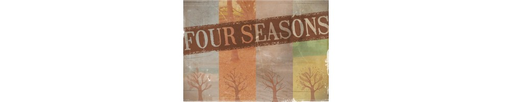 Four Seasons Series