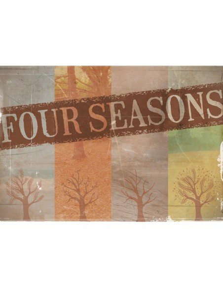 Four Seasons Series