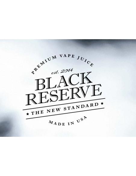 Black RESERVE